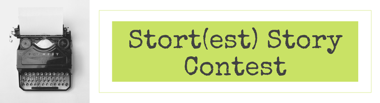 Shortest Story Contest Website.png