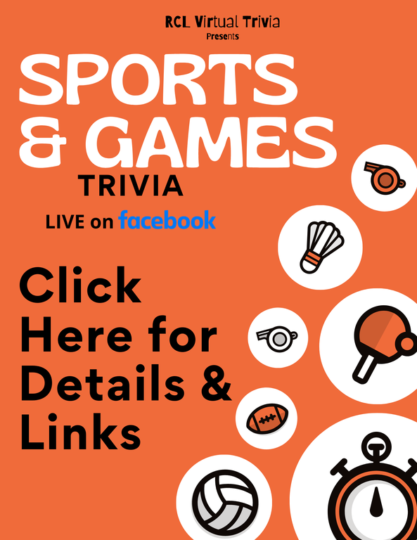 Sports and Games Trivia Website.png