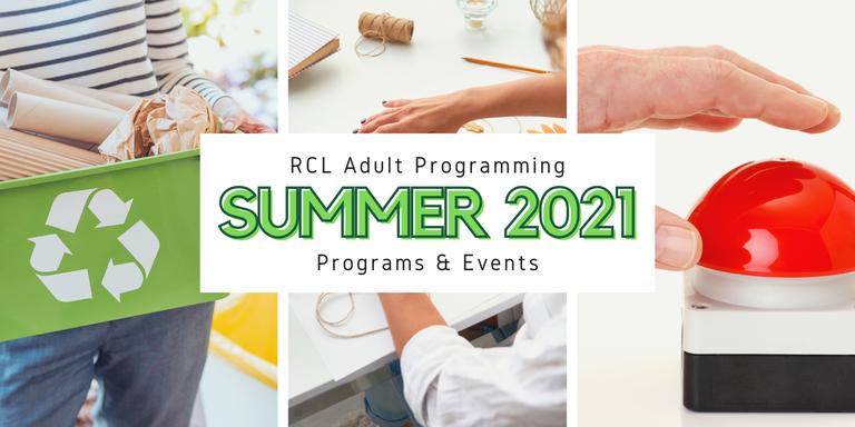 Summer 21 Adult Programs Banner.png