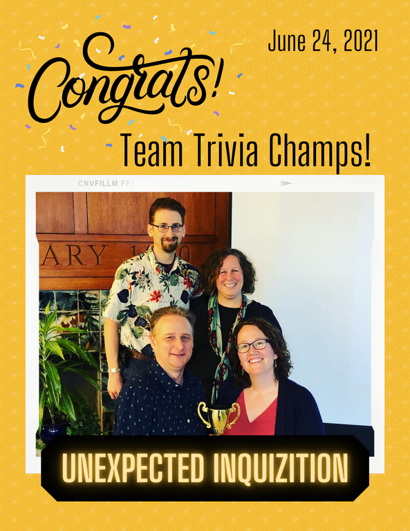 Summer Trivia Champs.png