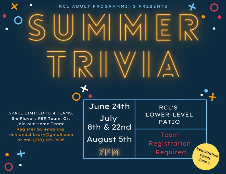 Summer Trivia Explained Website.png