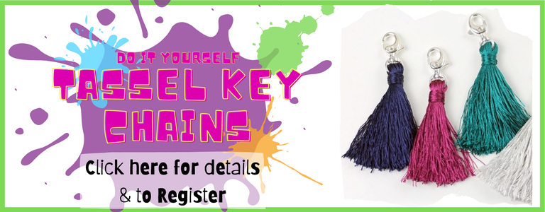 Tassel Key Chains Take-And Make Website.png