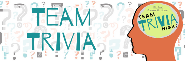 Team Trivia - Adult Page Website.png