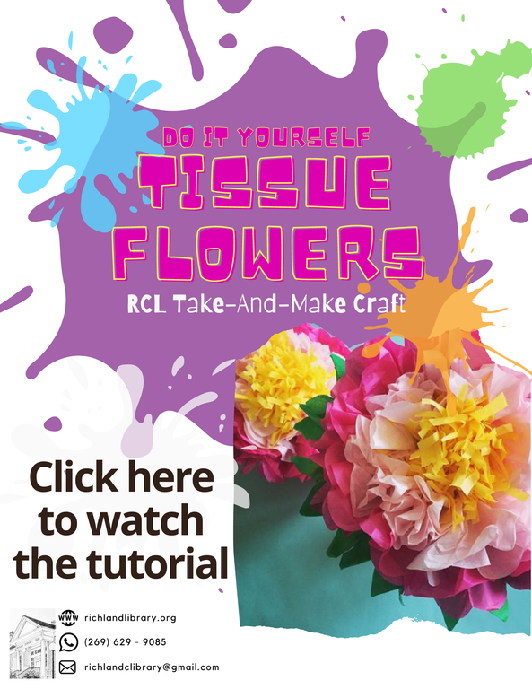 Tissue Flowers Take-And Make Website Flyer.png
