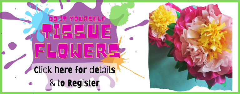 Tissue Flowers Take-And Make Website.png