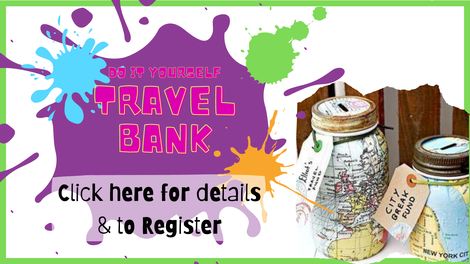 Travel Banks Take-And Make Website.png