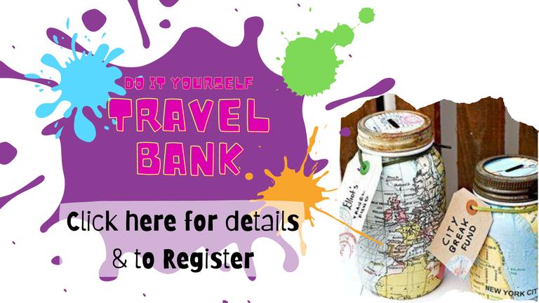 Travel Banks Take-And Make Website.png