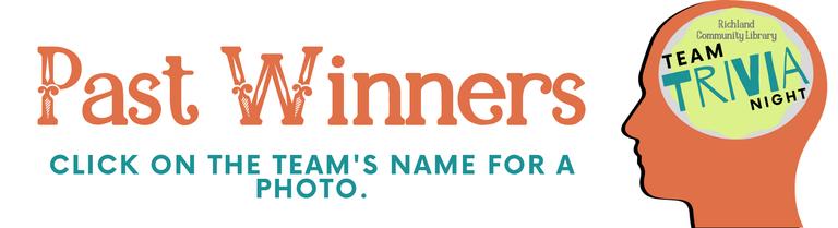 Trivia Past Winners Banner - Website.png