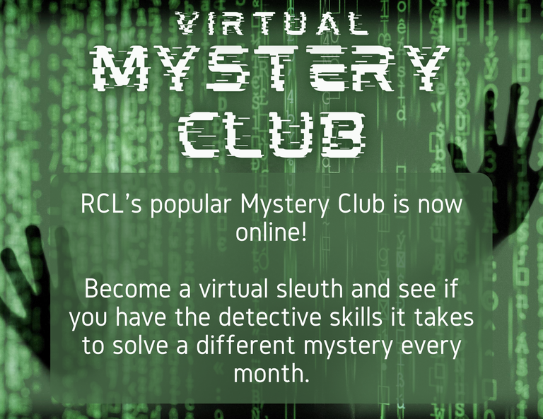 Virtual Mystery Club Details Website.png