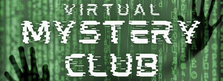 Virtual Mystery Club.png