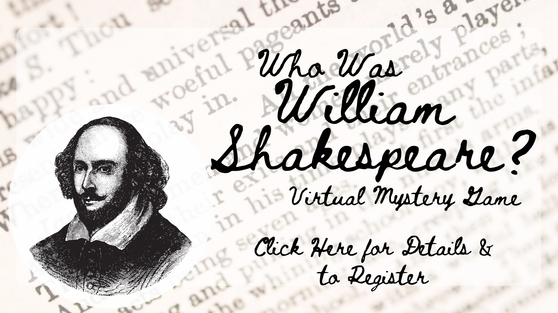 Who Was William Shakespeare Mystery Game Website.png