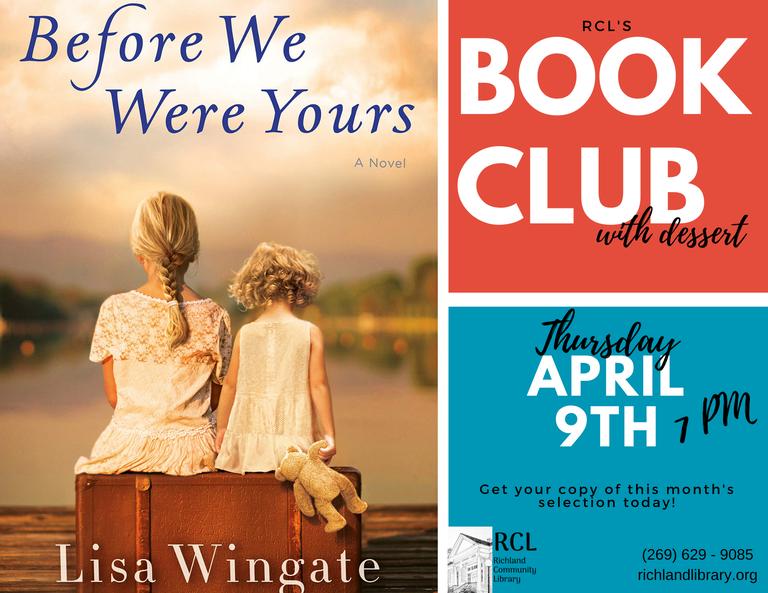 Book Club - April 2020.png