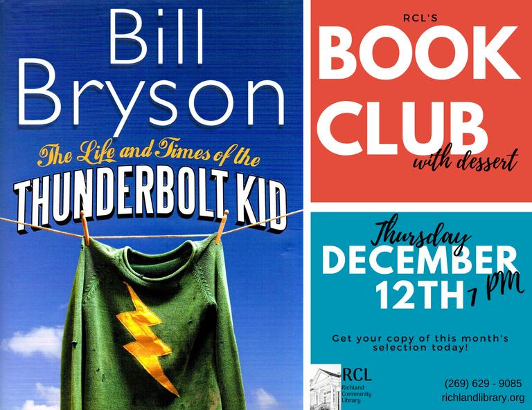 Book Club - Dec. 2019.png