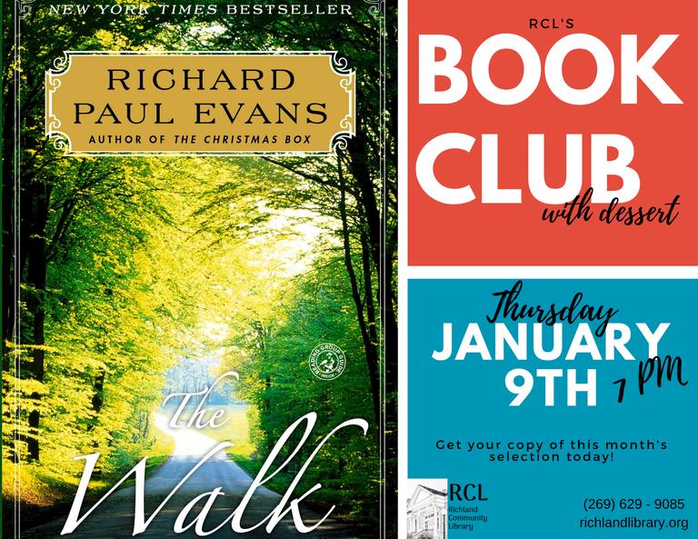 Book Club - Jan. 2020.png