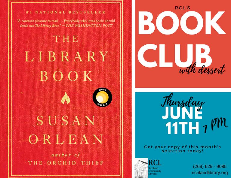 Book Club - June 2020.png