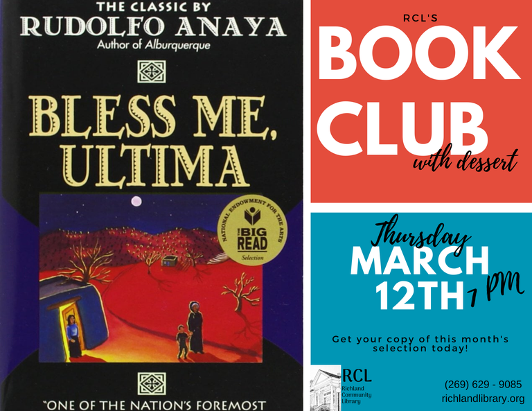 Book Club - Mar. 2020.png