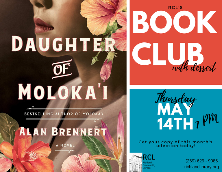 Book Club - May 2020.png