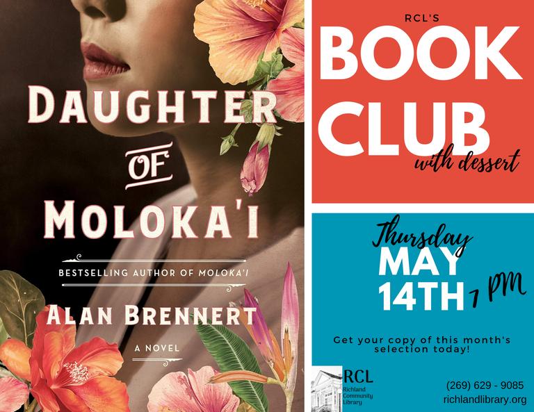 Book Club - May 2020.png