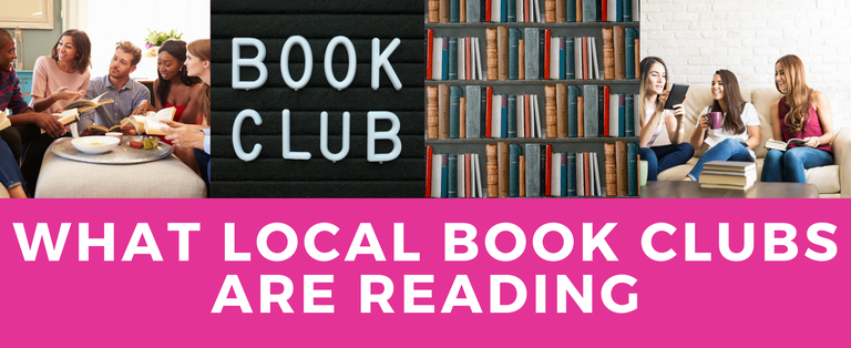 Book Clubs Reading Website.png