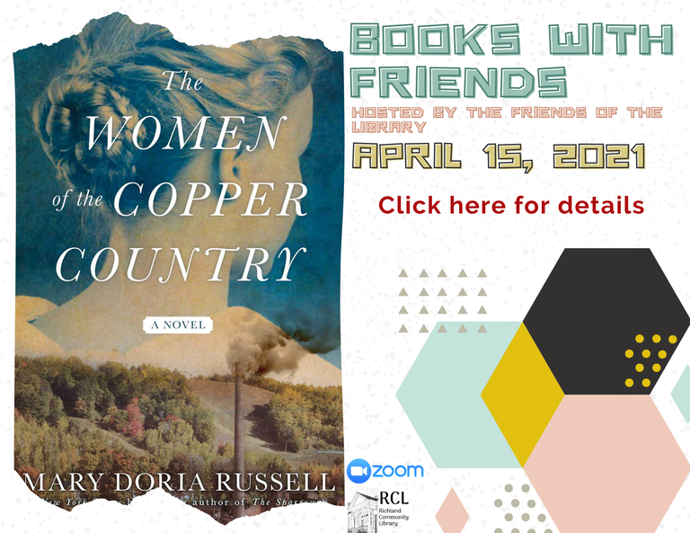 Copy of Friends' Book Club April 2021 Website Scroll.png