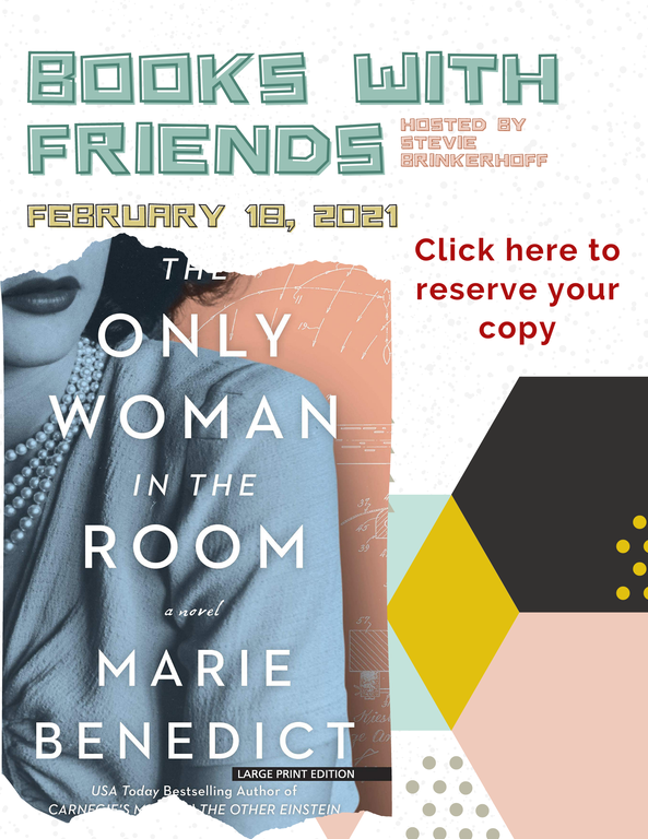 Friends' Book Club February 2021 Website Flyer.png