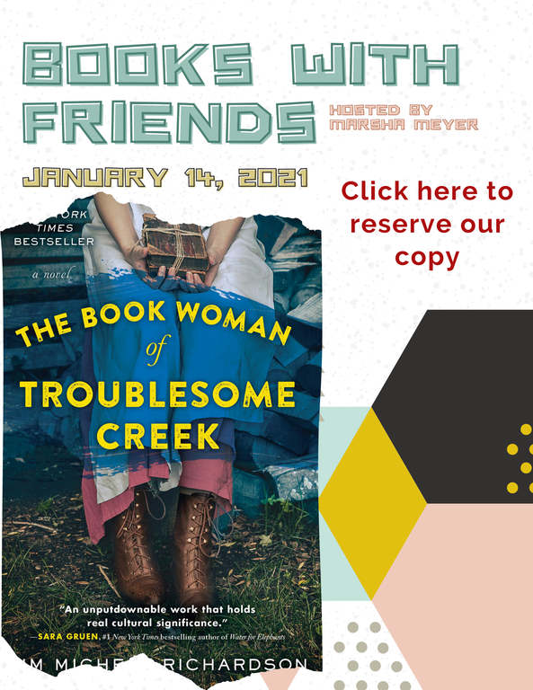 Friends' Book Club January 2021 Website Flyer.png
