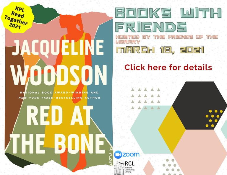 Friends' Book Club March 2021 Website Scroll.png