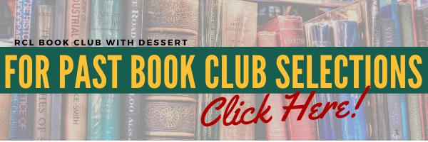Previous Book Club Picks Link - Website.png