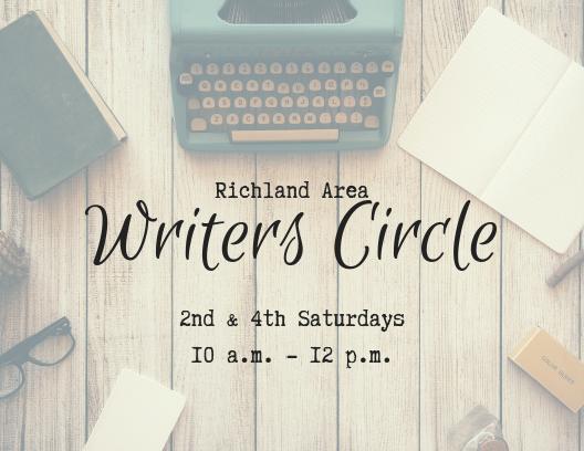 Writers Circle - Website.png