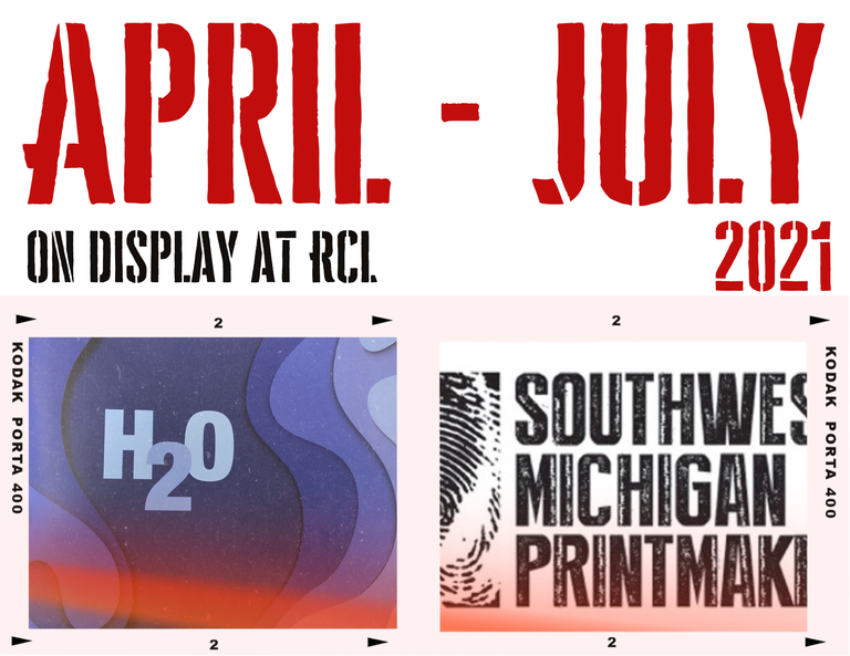 SW MI Print Makers.png