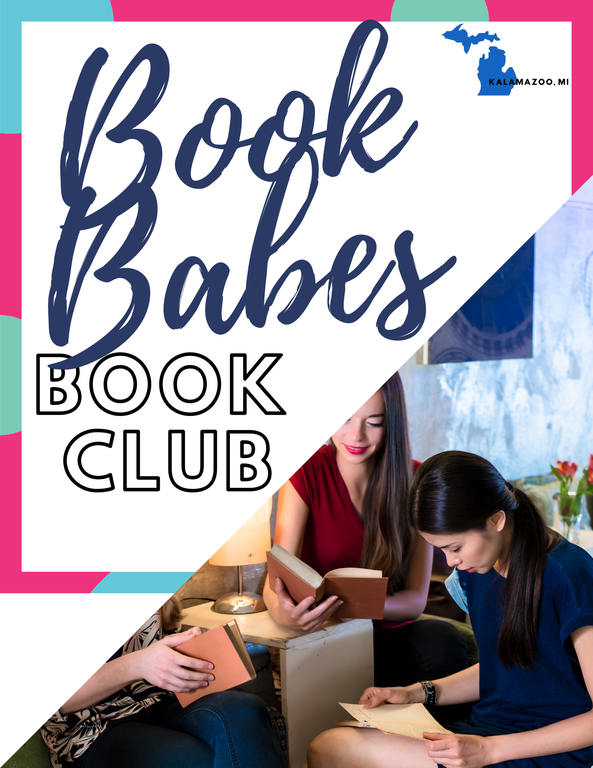 Book Babes.png