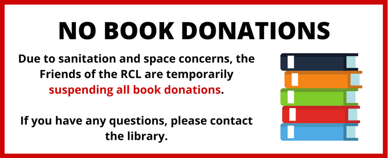 Book Donations - Website.png
