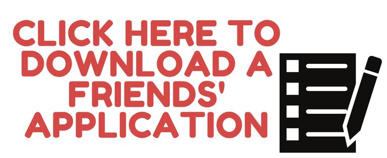 Friends Form Download Button Website.png