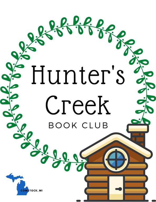 Hunter's Creek Book Club.png