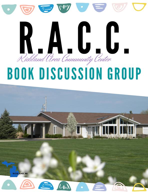 RACC Book Club.png
