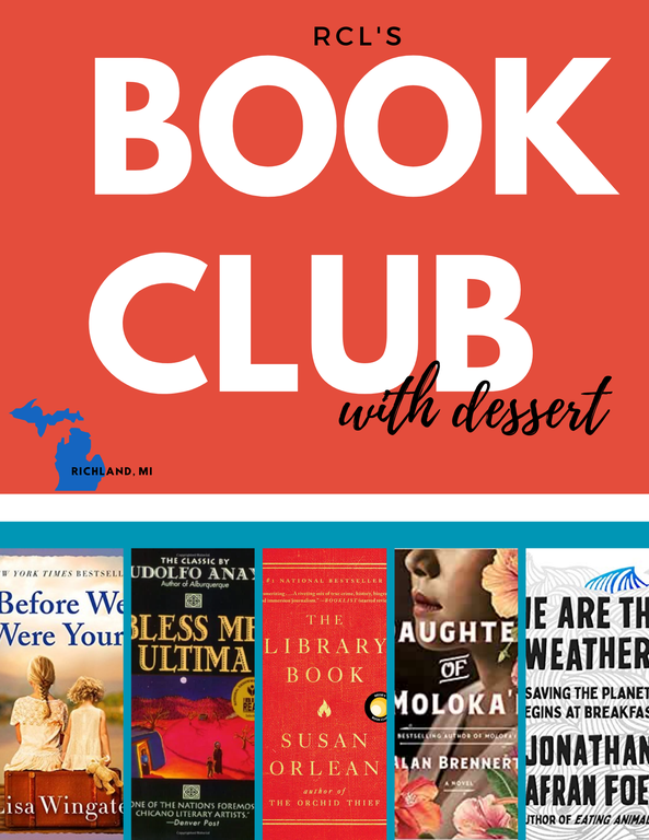 RCL Book Club - Website.png