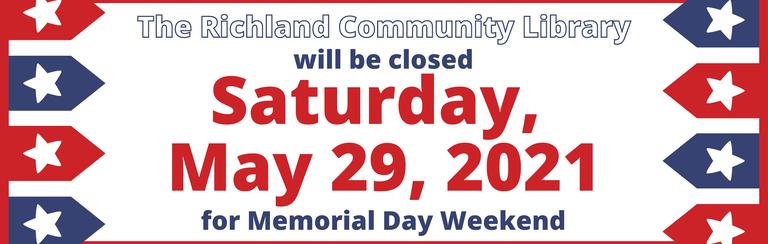 Memorial Day Closing - Website.png