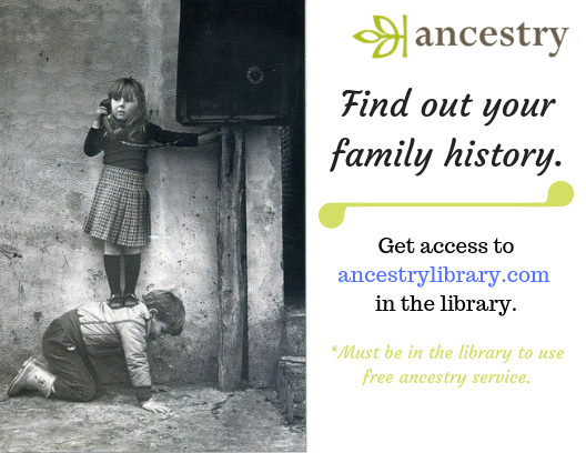 Ancestry.com - Postcard.png