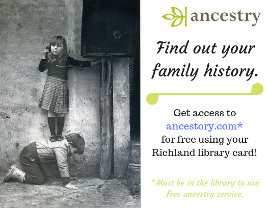 Ancestry_com - Postcard.png