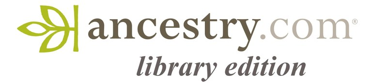 ancestry_library.jpg