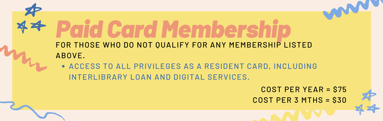 Paid Cards Website.png