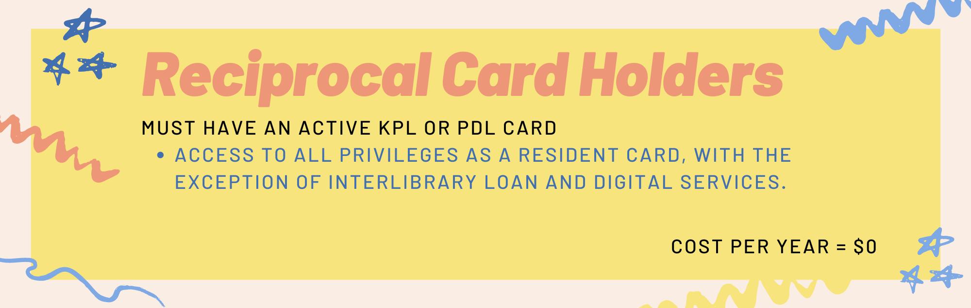 Reciprocal Cards Website.png