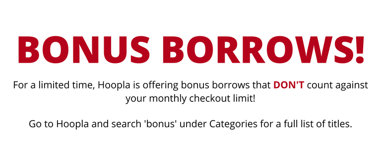 Bonus Borrows Website.png