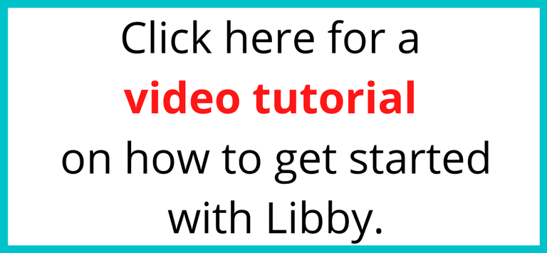 Libby VIdeo Tutorial.png