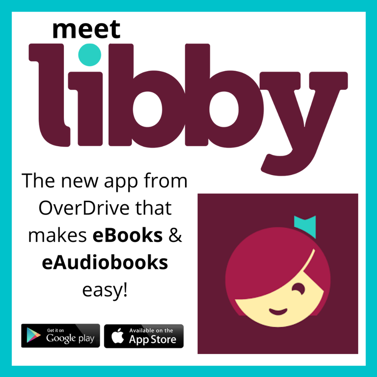 Meet Libby 1.png