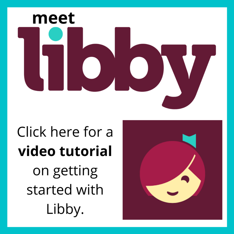 Meet Libby 2.png
