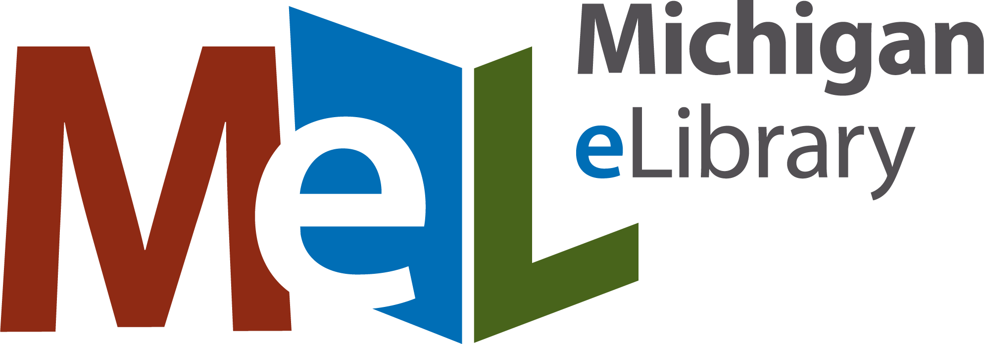 MeL-horizontal-logo-emphasis-RGB.png