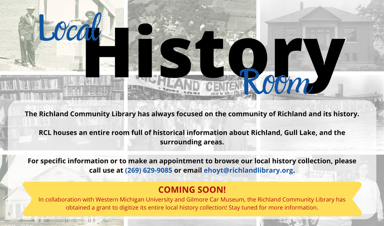 History Room Info.png