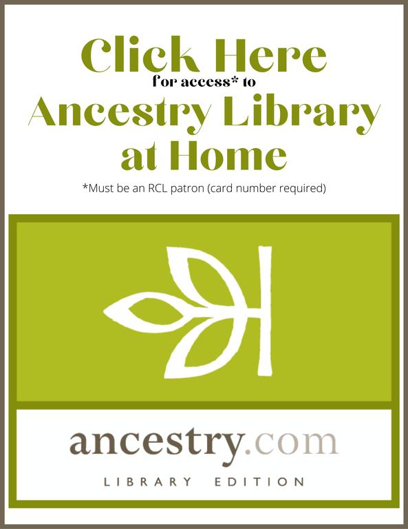 Ancestry Website Link Flyer.png