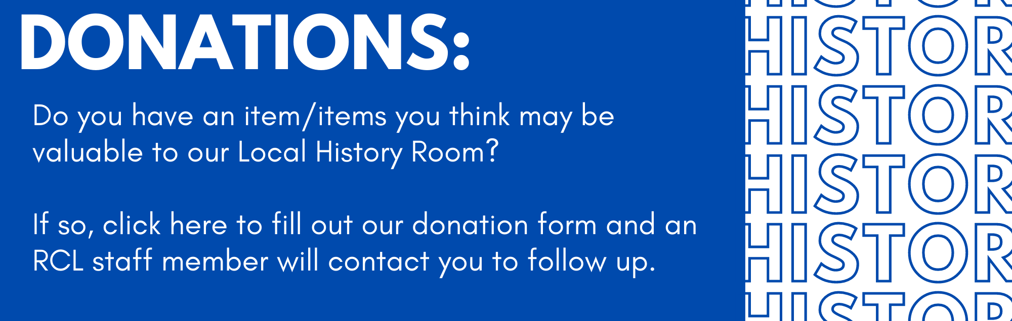 History Room Donation Form Link.png